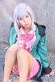 【ワンダーフェスティバル2018[冬]】Fate・アズレンやはり強し! 美少女コスプレイヤーフォトレポート