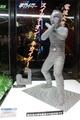 【ワンダーフェスティバル2018[冬]】ゴッドマーズにスーパーアスラーダ……往年のアニメメカが次々商品化! 企業ブースフォトレポートその2