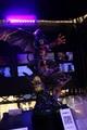 【ワンダーフェスティバル2018[冬]】あのクソアニメのクソフィギュアも出展! 企業ブースフォトレポートその3