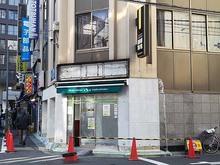 「ドトールコーヒーショップ 外神田1丁目店」が改装休業中 完全分煙の新デザインで2月19日リニューアルOPEN!