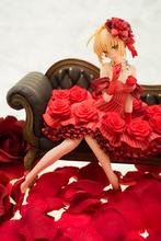「Fateシリーズ」より「アイドル皇帝/ネロ」が登場! アイドル兼芸能事務所社長がまさかの立体化