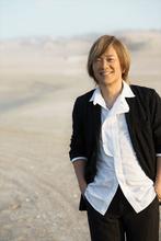 影山ヒロノブが全部語った、アニソン界のトップランナーになるまで! デビュー40周年ベスト盤2枚同時リリース記念インタビュー!