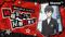 2018年4月放送TVアニメ「ペルソナ5」、AbemaTVレギュラー番組「純喫茶ルブラン屋根裏放送局」初回放送日決定!