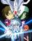 「文豪ストレイドッグス DEAD APPLE」、本予告映像&新規場面カットを公開!