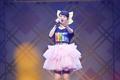 """みんなの笑顔が虹となり武道館制圧!「東山奈央 1st LIVE """"Rainbow"""" at 日本武道館」ライブレポート!"""