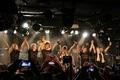 公私共に充実!! アニソンシンガー・佐咲紗花の「現在」がギュッと詰まった「佐咲紗花 LIVE 2018 ~Golden symphony~」レポート