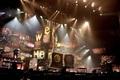 "OLDCODEXが辿りついたマイルストーン! 「OLDCODEX Arena Tour 2018 ""we're Here!""」横浜アリーナ公演レポート"