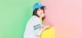 最新シングル好評発売中! 歌に演技に大活躍の内田真礼の最新ニュースまとめ!【週刊声優白書】(※2/23更新)
