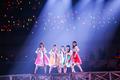 ワルキューレが約1年ぶりに横アリに帰ってきた!「ワルキューレは裏切らない」at 横浜アリーナのレポートが到着!!