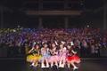 限界を超えていく流星のようなステージ! 「Luce Twinkle Wink☆ 1st LIVE TOUR -LLTW☆- ~t*u*n*i*n*g~」神奈川公演レポート