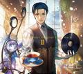 「Fate/Grand Order Original Soundtrack I」が第32回日本ゴールドディスク大賞を受賞!