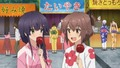 「刀使ノ巫女」、第9話あらすじ・先行場面カット&予告動画を公開!
