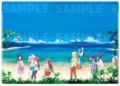 「劇場版 のんのんびより ばけーしょん」、AnimeJapan 2018にて限定グッズ付き前売り券が発売決定!