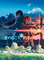 新海誠作品舞台化!「雲のむこう、約束の場所」、2018年4月20日より東京・大阪で上演決定!!