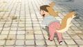 細田守監督最新作「未来のミライ」、待望の最新映像が解禁!