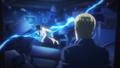 TVアニメ「ヒナまつり」、4月6日放送スタート! メインキャラのボイスが楽しめるPV第2弾も公開に