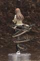 「STEINS;GATE」より、頭脳明晰なツンデレヒロイン「牧瀬紅莉栖」が2018年6月に再生産決定!