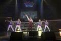 """歌にダンスに弾き語りに…女装まで!? 羽多野渉ワンマンライブ「Wataru Hatano Live Tour 2018  """"LIVE KING & QUEEN""""」LIVE QUEEN(昼の部)レポート!"""