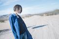 「ソードアート・オンライン オルタナティブ ガンゲイル・オンライン」、OPテーマは藍井エイルの「流星」に決定! 楽曲のイントロを使用した新CMも公開に