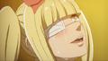 「奴隷区 The Animation」、4月12日放送開始! 本PV&主題歌情報も解禁に