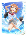 「ラブライブ!サンシャイン!!」、<Aqours Hop! Step! Jump! Project!>始動!
