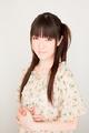 4月放送のTVアニメ「Cutie Honey Universe」、敵のメインキャラクターを務めるのは、田中敦子& 釘宮理恵!