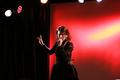 「アイカツ!」シンガーからソロシンガー、そして新プロジェクト「Re:versed」でドラマ版「賭ケグルイ」主題歌を熱唱! 巴山萌菜インタビュー【新人さん、いらっしゃい!第5回】