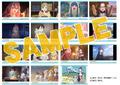 「ゆるキャン△」、アニメイト渋谷にてBD&DVD第1巻発売記念ミュージアムが開催決定! 台本や複製原画の展示&物販特典も