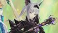 【プレゼント】PS4®版「シャイニング・レゾナンス リフレイン」を抽選で2名様にプレゼント!