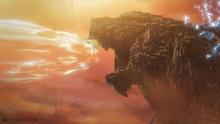 アニゴジ第2章「GODZILLA 決戦機動増殖都市」、5月18日公開決定! ストーリー&コンセプトアートも解禁に