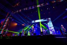 いざ、アジアツアーへ! JAM Projectツアー「TOKYO DIVE」、追加ライブの開催も決定したファイナル公演をレポート!!