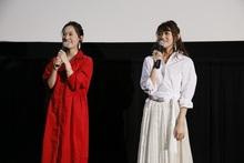 「劇場版 響け!ユーフォニアム~届けたいメロディ~」、寿美菜子&早見沙織登壇の発売記念イベントレポート