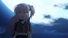 「刀使ノ巫女」、第11話あらすじ・先行場面カット&予告動画を公開!