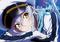 TVアニメ「ISLAND(アイランド)」、メインスタッフ情報を公開! OPテーマは田村ゆかり、EDテーマは亜咲花に決定