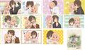 6月9日公開のアニメ映画「あさがおと加瀬さん。」、メインビジュアル、本予告&主題歌情報が解禁! ムビチケ第2弾情報も到着