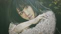 「小倉唯を黒板に本気で描いてみた。」ハイクオリティーな黒板アートムービー公開!