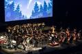 『「君の名は。」オーケストラコンサート』のBD&DVDが4月18日発売! RADWIMPS×東京フィルが奏でる新PR動画を解禁!