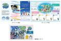 「宇宙よりも遠い場所」のSPイベントが8月12日に開催決定! 国立局地研究所&横浜・八景島シーパラダイスとのコラボ情報も到着