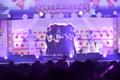 ゆかりんからみんなへ幸せの花束をプレゼント!「田村ゆかり BIRTHDAY ♡ LIVE 2018 *Tricolore ♡ Plaisir*」レポート