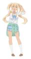 すべてのあまえんぼうさんに贈る年の差ラブコメ決定版、アニメ「すのはら荘の管理人さん」第一弾PV公開!!