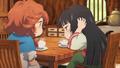 「ハクメイとミコチ」、第10話のあらすじ&先行カットを公開!