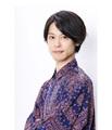 「25歳の女子高生」&「甘い懲罰~私は看守専用ペット」、ニコ生特番「卒業&入所スペシャル!!」が放送決定!