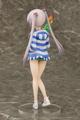 召しませ! とっておきのナツイロ青葉! 「NEW GAME!!」より水着姿の涼風青葉が立体化!