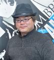[PR企画] ウワサの音楽フォーマット「MQA」でアニソンを聴いてみた! 第4回:MAGES.(5pb.)代表・志倉千代丸が「MQA」に鋭く切り込む!