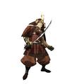 「アンゴルモア元寇合戦記」、TVアニメが7月より放送開始! 朽井迅三郎役に小野友樹&輝日役はLynnに決定!