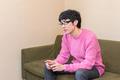 集えキャンプ難民! TVアニメ「ゆるキャン△」放送終了記念、京極義昭監督が全てを語るインタビュー第2弾!