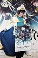 コスプレコンパニオンさんの写真詰め合わせ40選!AnimeJapan 2018フォトレポートその1