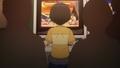 TVアニメ「ハイスコアガール」2018年7月放送決定! ティザーPV、キービジュアル&スタッフ情報も公開に
