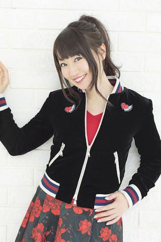 水樹奈々、日本武道館7DAYS公演「NANA MIZUKI LIVE GATE 2018」のBD&DVDが6月20日発売決定! ゲストライブ映像も収録