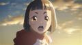 「宇宙よりも遠い場所」、第13話先行カット・あらすじ&予告動画を公開!